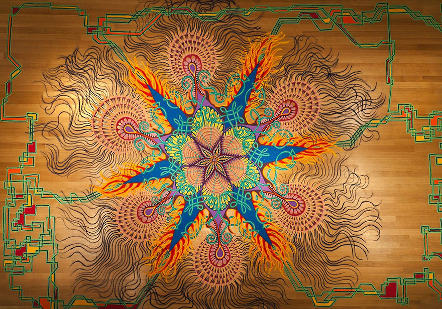 sand-paintings-joe-mangrum-13
