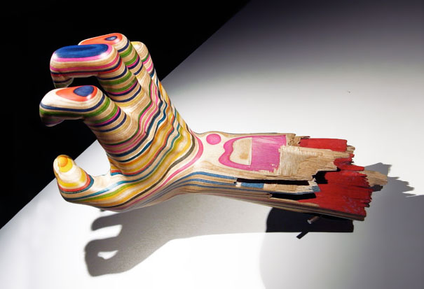 skateboard-sculptures-haroshi-37