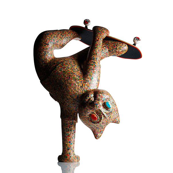 skateboard-sculptures-haroshi-4