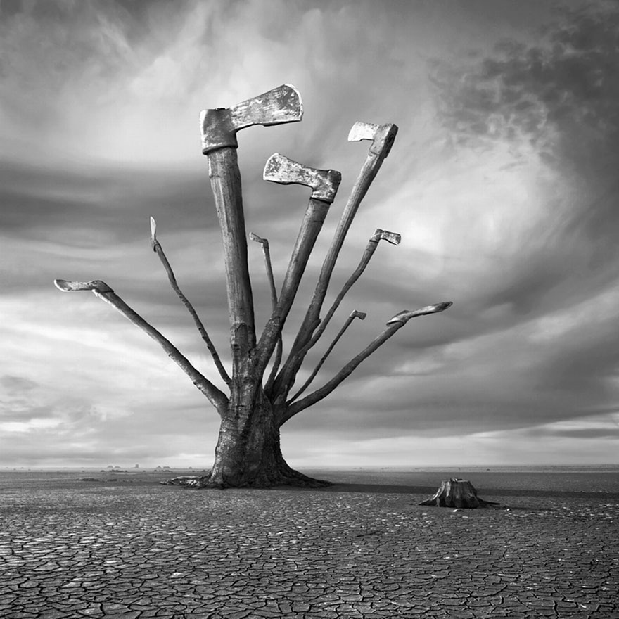 surreal-photo-manipulation-dariusz-klimczak-26