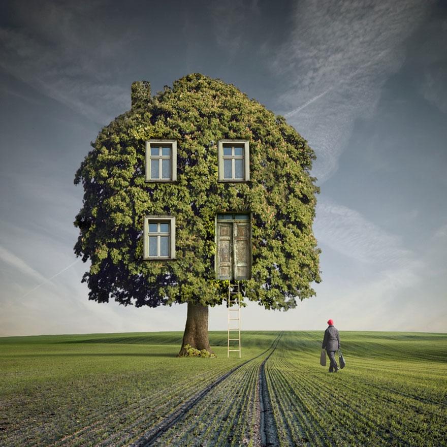 surreal-photo-manipulation-dariusz-klimczak-28