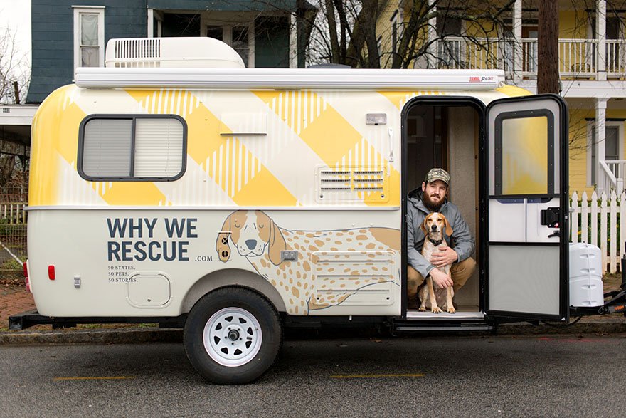 why-we-rescue-shelter-pets-purina-one-theron-humphrey-29