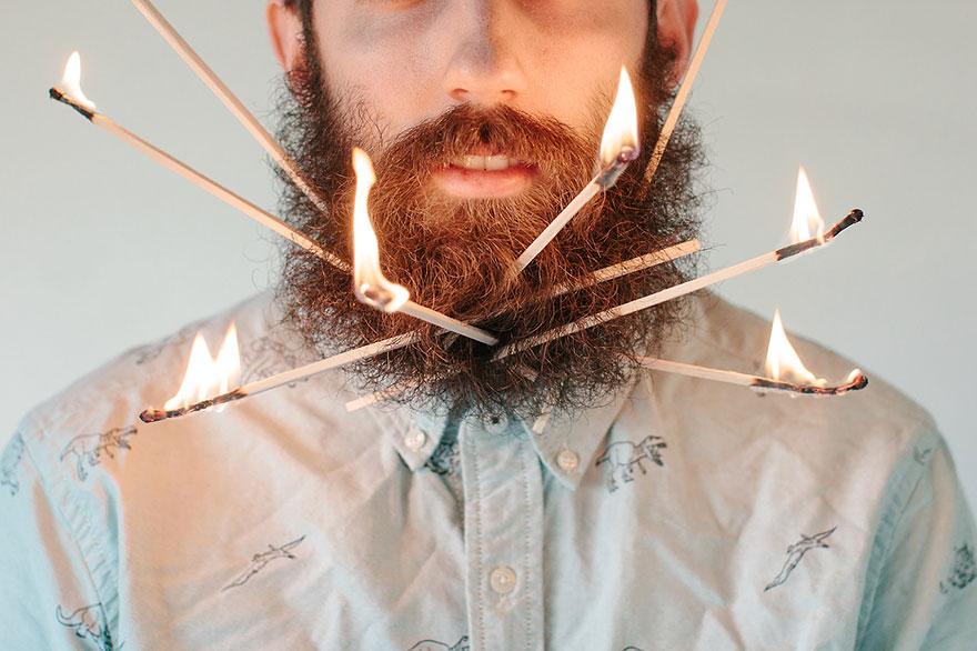will-it-beard-pierce-thiot-stacy-thiot-11