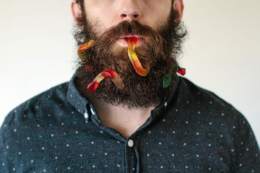 will-it-beard-pierce-thiot-stacy-thiot-9