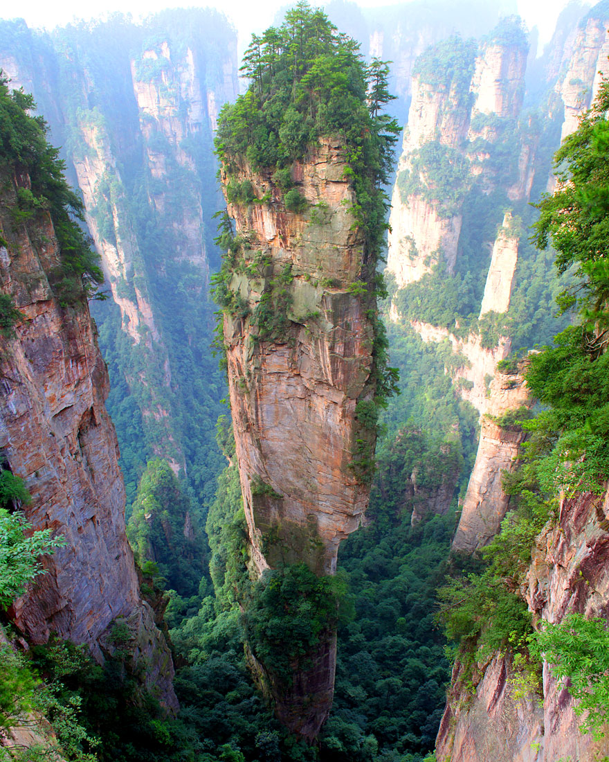 amazing places to see before you die 11
