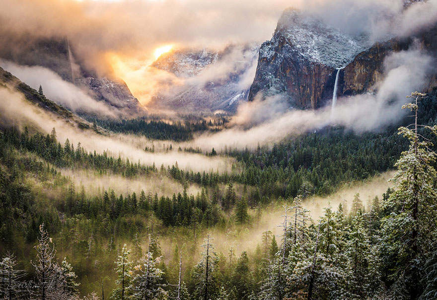 amazing places to see before you die 13 1