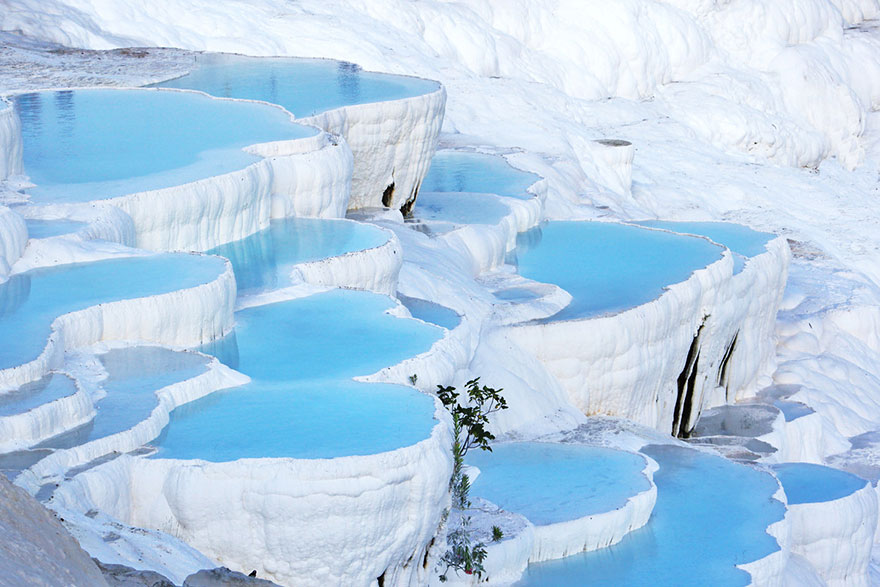 amazing places to see before you die 16 1