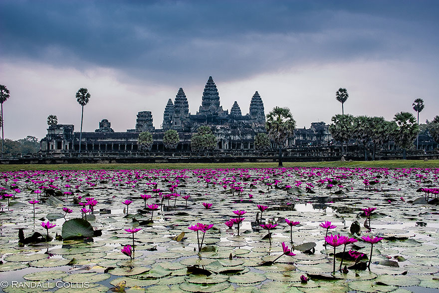amazing places to see before you die 2 1