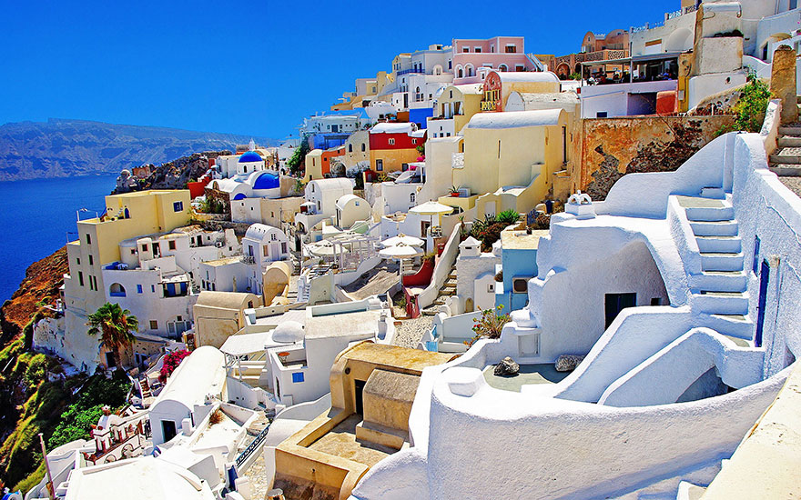 amazing places to see before you die 4