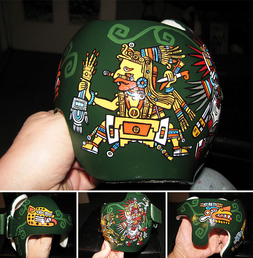 baby-helmet-painting-lazardo-art-112