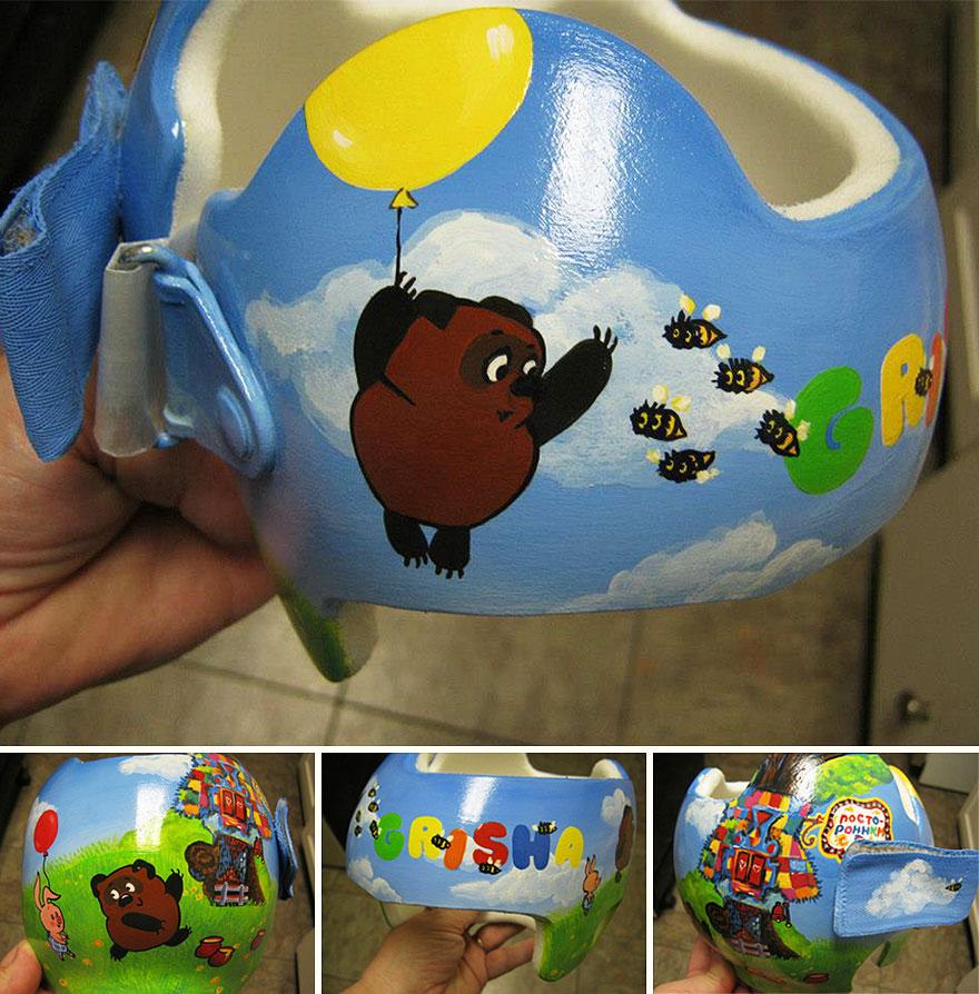 baby-helmet-painting-lazardo-art-123