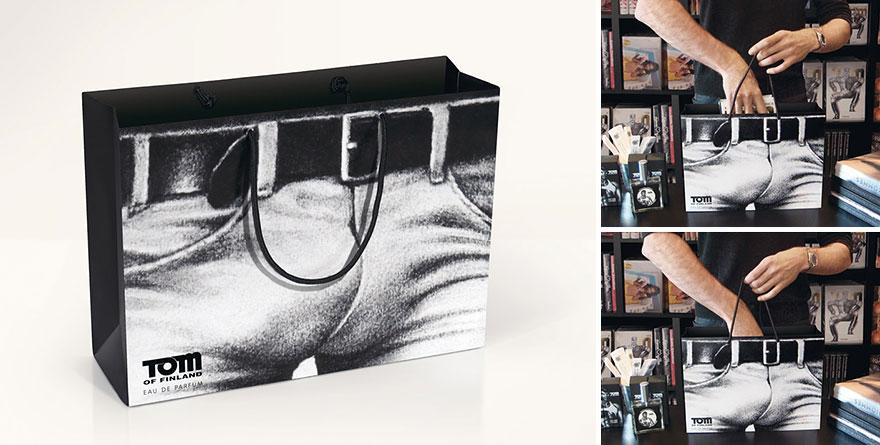 creative-bag-advertisements-2-31
