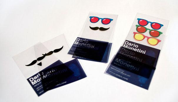 creative-business-cards-4-12-1.jpg