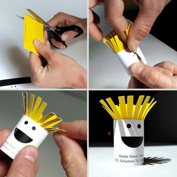 creative-business-cards-4-22-2.jpg