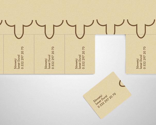 creative-business-cards-4-24.jpg