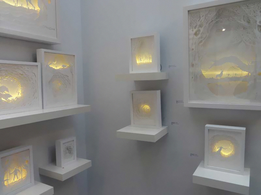 cut-paper-light-boxes-hari-deepti-12