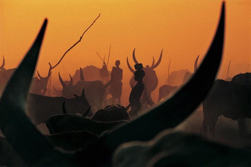 dinka-tribe-sudan-africa-carol-beckwith-angela-fisher-11