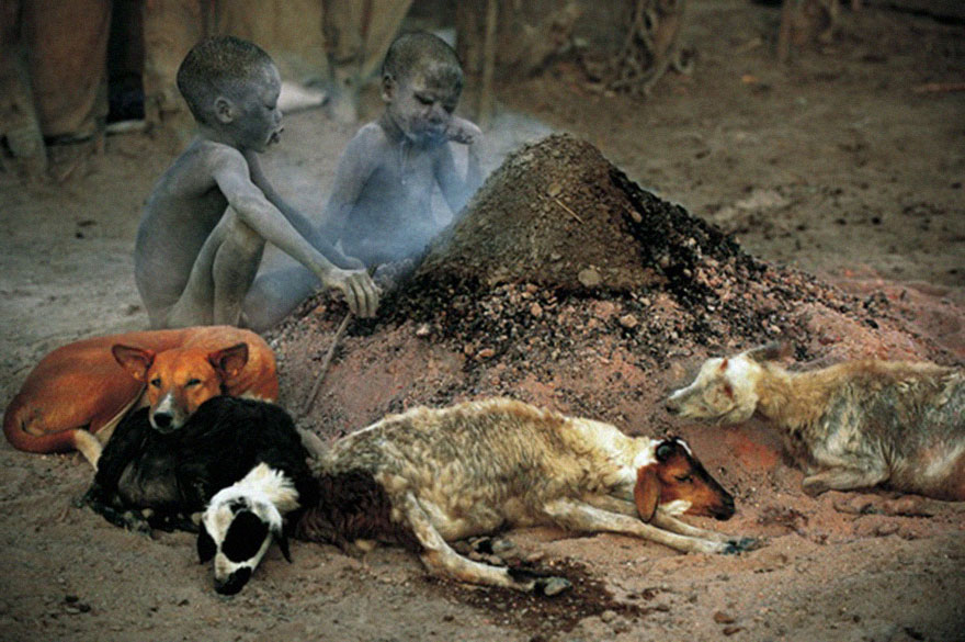 dinka-tribe-sudan-africa-carol-beckwith-angela-fisher-15