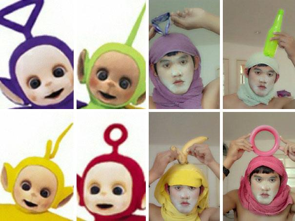 diy-low-cost-cosplay-costumes-anucha-saengchart-8