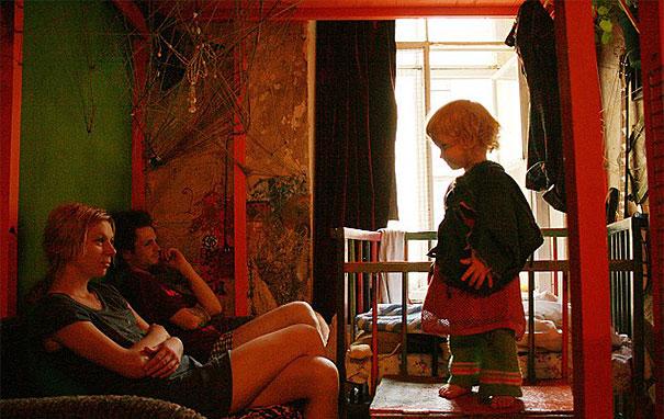 drug-addiction-photography-another-family-irina-popova-11