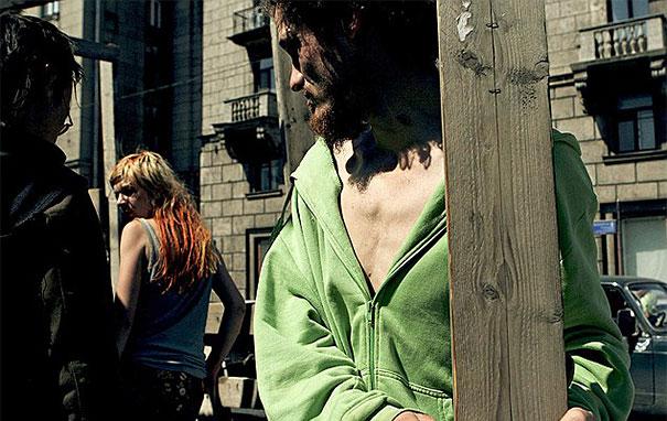 drug-addiction-photography-another-family-irina-popova-14