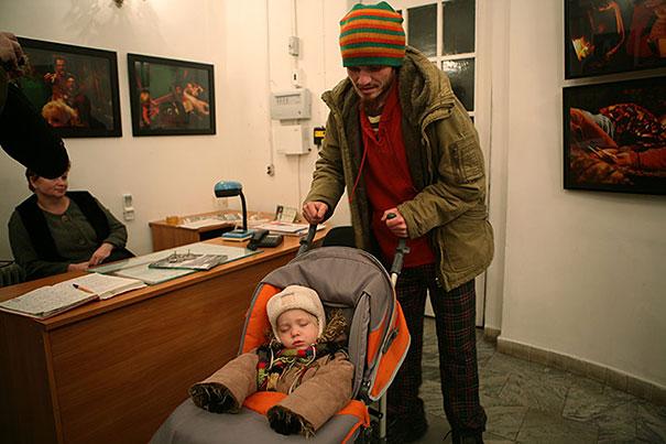 drug-addiction-photography-another-family-irina-popova-9