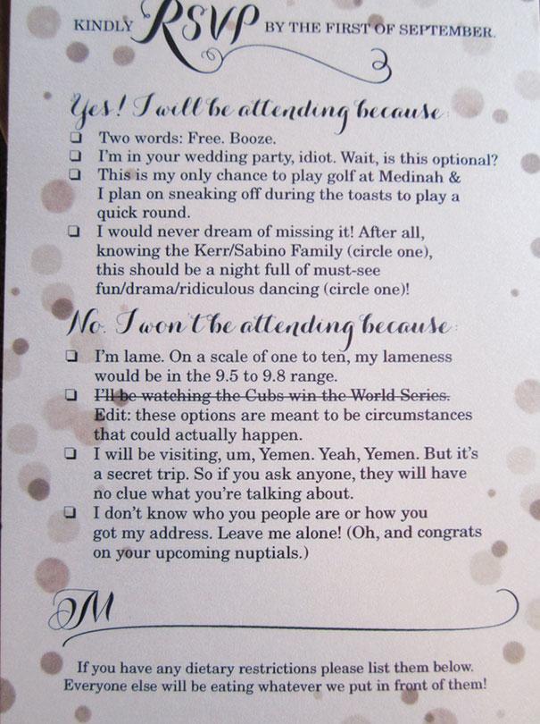 funny-wedding-invitations-rsvp-8