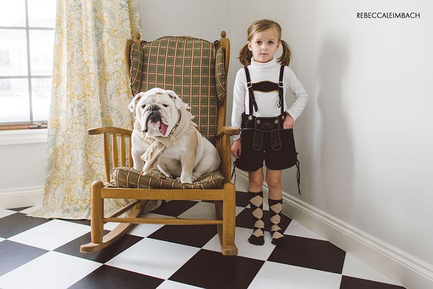 girl-english-bulldog-friendship-photography-lola-harper-rebecca-leimbach-11
