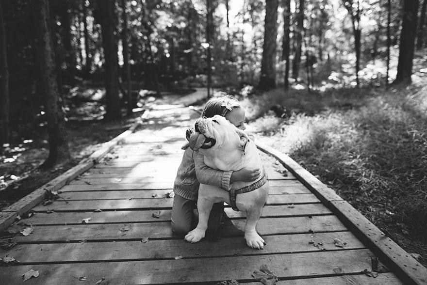 girl-english-bulldog-friendship-photography-lola-harper-rebecca-leimbach-15
