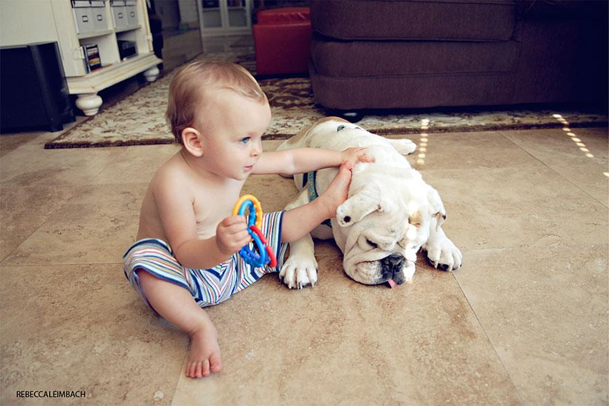 girl-english-bulldog-friendship-photography-lola-harper-rebecca-leimbach-19