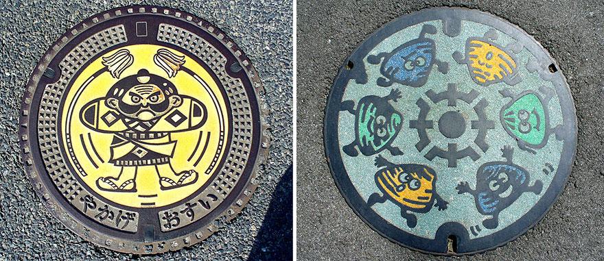 japanese-manhole-covers-11