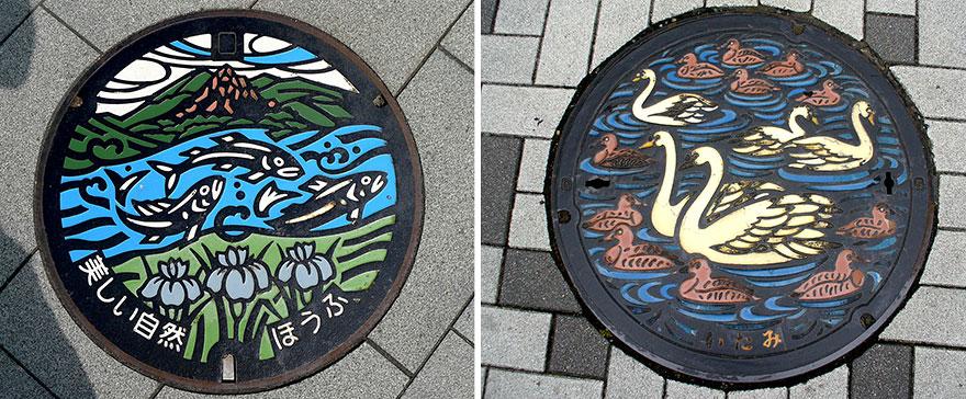 japanese-manhole-covers-15