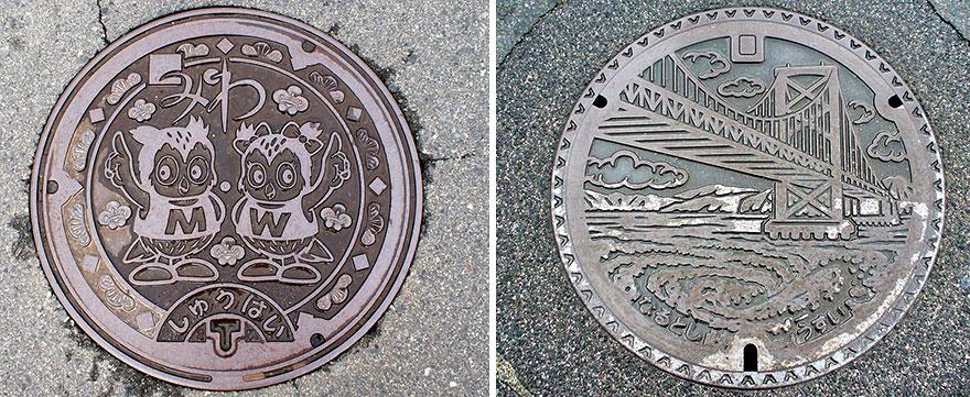 japanese-manhole-covers-17