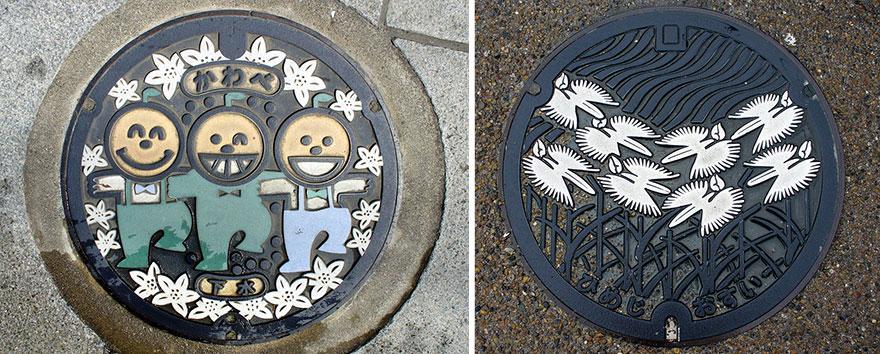 japanese-manhole-covers-9