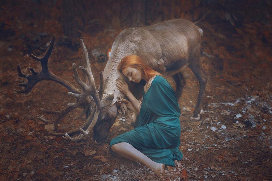 katerina-plotnikova-photography-5