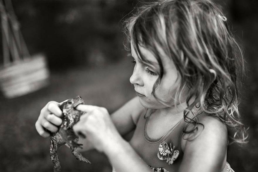 la-famille-children-family-photography-alain-laboile-1
