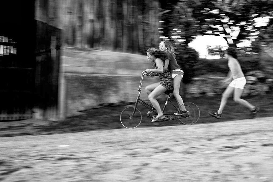 la-famille-children-family-photography-alain-laboile-22