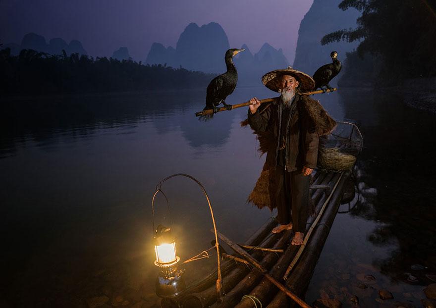sony-world-photography-awards-2014-winners-8