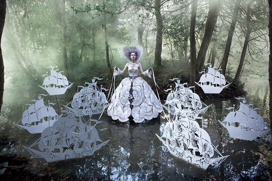 surreal-photography-kirsty-mitchell-11