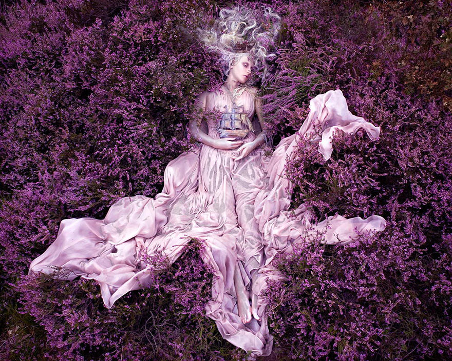 surreal-photography-kirsty-mitchell-17