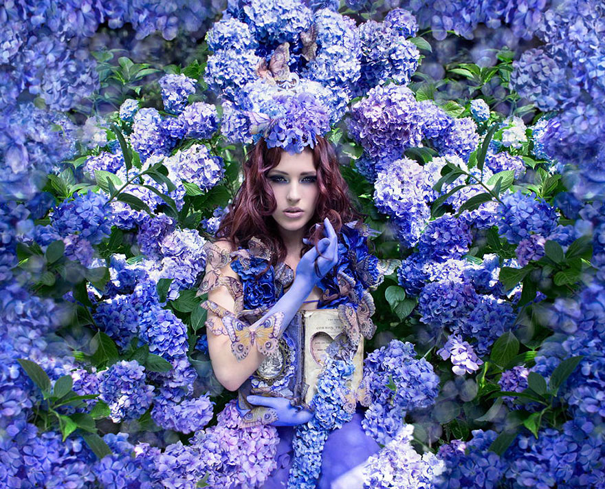 surreal-photography-kirsty-mitchell-23