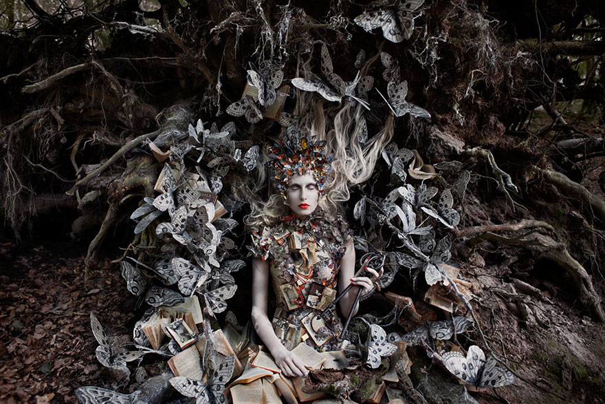 surreal-photography-kirsty-mitchell-25
