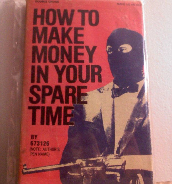 worst-book-covers-titles-47