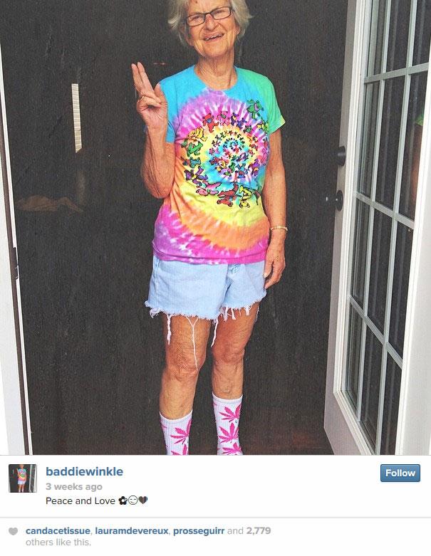 baddie-winkle-instagram-grandma-1
