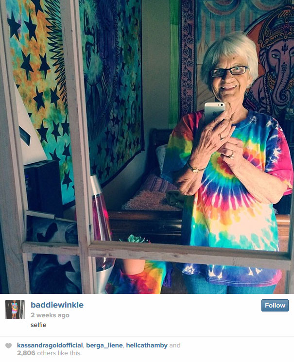 baddie-winkle-instagram-grandma-10