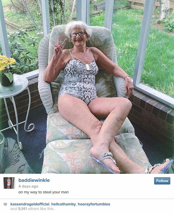 baddie-winkle-instagram-grandma-2