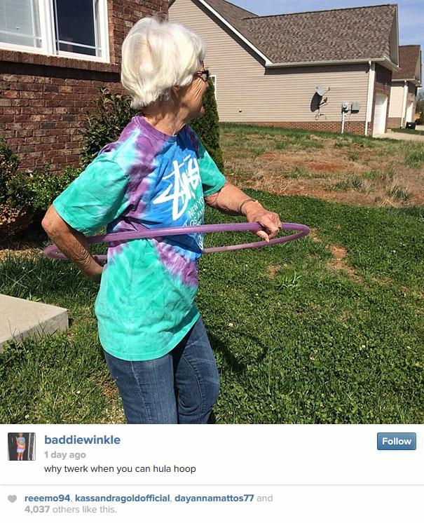 baddie-winkle-instagram-grandma-3
