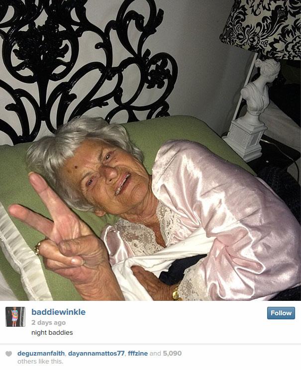 baddie-winkle-instagram-grandma-5