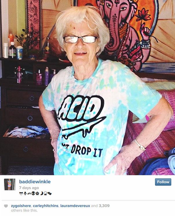 baddie-winkle-instagram-grandma-7