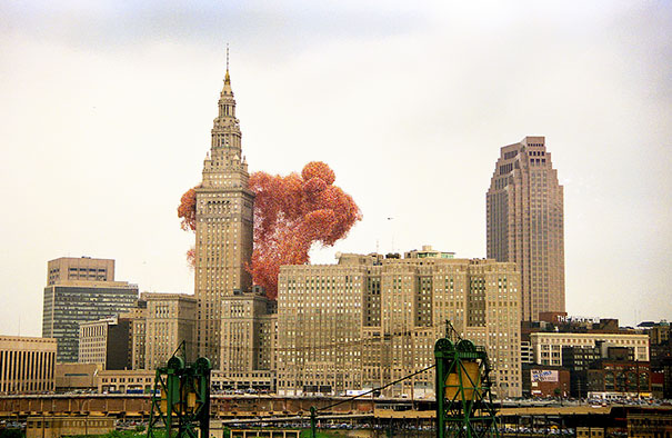 balloonfest-86-united-way-cleveland-balloon-disaster-1